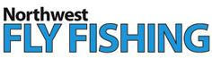 Northwest Fly Fishing logo