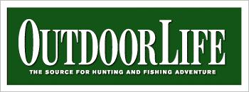 Outdoor Life Logo