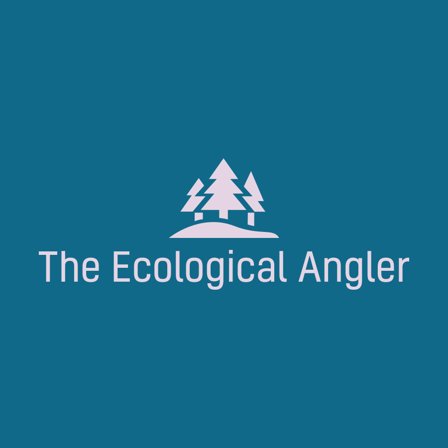 The Ecological Angler by Michael Carl